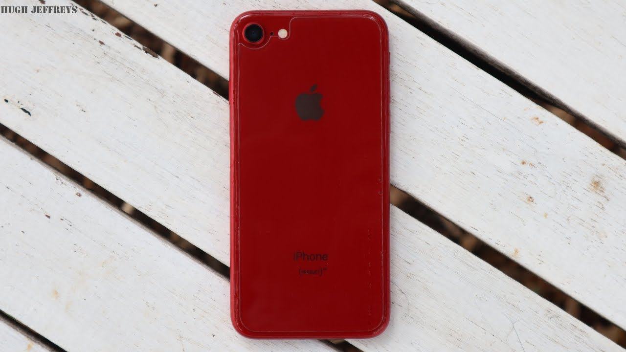Iphone 8 giveaway july 2019