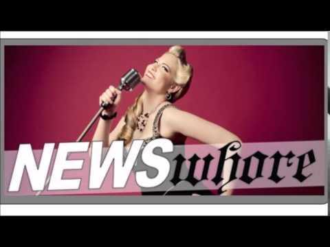 "Tony Ortega on Mandy Stadtmiller's ""News Whore"" podcast 6/16/15"