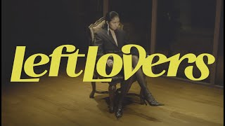 "Download Mp3 9m88- ""leftlovers 廚餘戀人""  Mv"