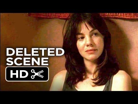 Gone Baby Gone Deleted Scene - Having Kids (2007) - Casey Affleck, Morgan Freeman Movie HD