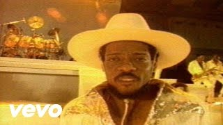 The Gap Band - Early In The Morning (Official Video)