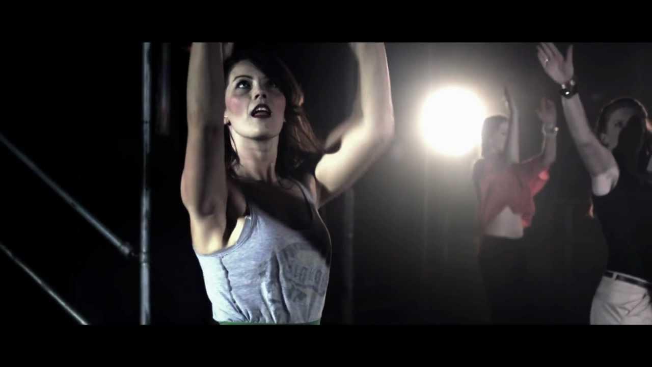 peggy-sue-song-dance-wichitarecordings