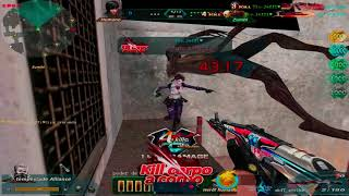 Blood Strike: ESPECIAL DE NATAL !!!
