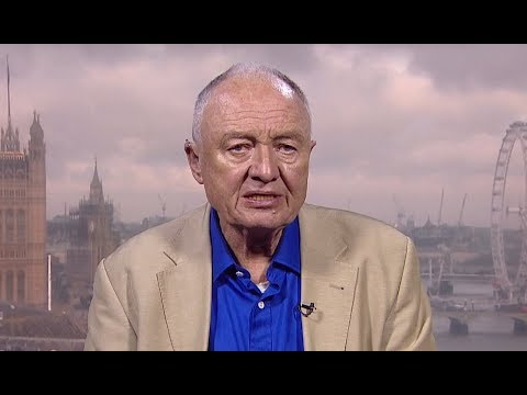 'Unless Russia takes anti-China stance, you'll be seeing attacks from US & allies' – Livingstone