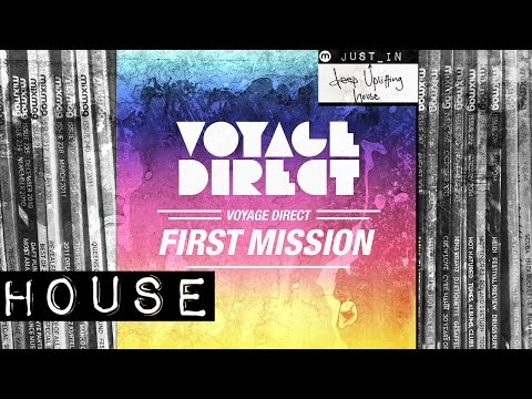HOUSE: Tom Trago - Only Believe [Voyage Direct]