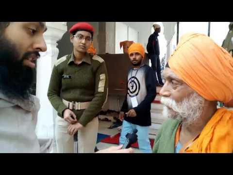 350 Patna | LIVE feed 08 | 1 Jan 2017
