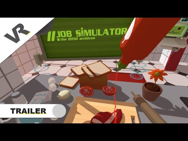 job simulator download free pc