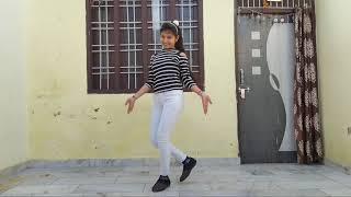 Libaas Song Dance | Kaka, Ginni Kapoor New Punjabi Song 2021