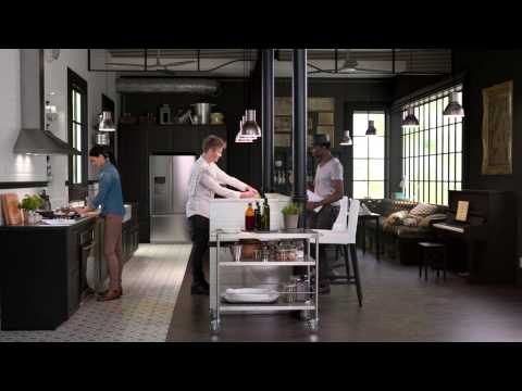 meet-sektion:-an-ikea-kitchen-that's-brand-new-and-all-you