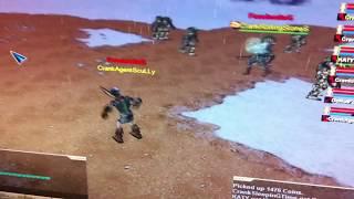 Knight Online Pişmanlıktır 2017