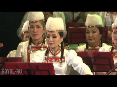 Текст песни Дангина - Елена Борохитова читать слова песни