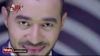 اغنيه بستغبي - غناء احمد باتشان من فيلم كرم الكينج