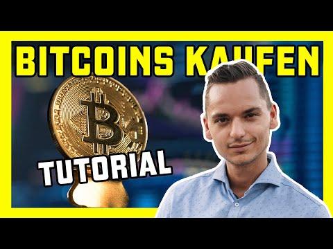 Bitcoin Kaufen Tutorial - Welche Börsen, Plattformen Und Wallets Sind Seriös? (Anleitung Deutsch)