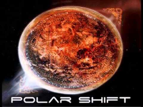 Past & Future Pole Shift Evidence
