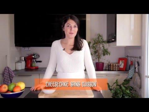 recette-de-cheesecake-aux-fruits-rouges