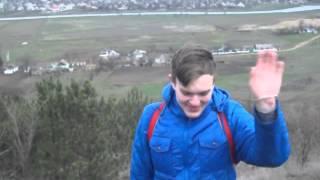 Однажды в Веселиново(, 2015-04-16T09:06:39.000Z)