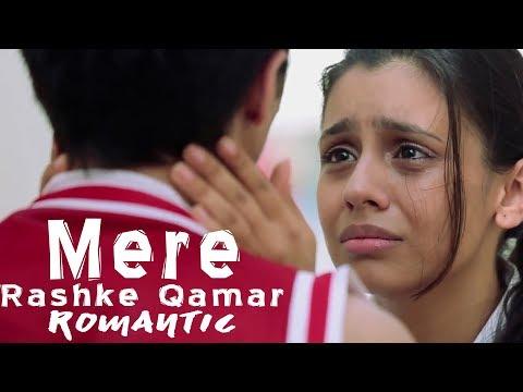 Mere Rashke Qamar Tu Ne Pehli Nazar | Romantic Love Story
