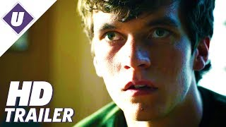 Black Mirror: Bandersnatch - Official Trailer | Fionn Whitehead, Will Poulter