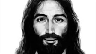 Evangelio del 19 de abril de 2020 - II Domingo de Pascua