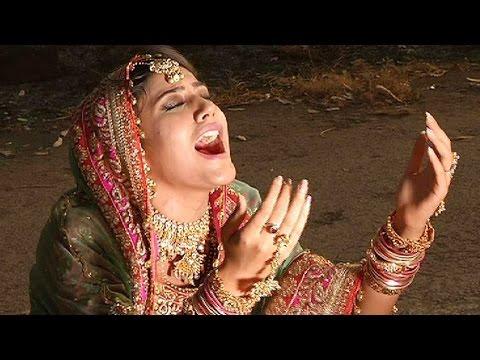 Haya's Wedding Called Off Again!