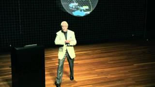 Gary Hamel: Reinventing the Technology of Human Accomplishment thumbnail
