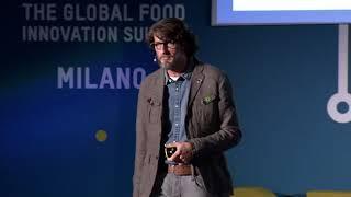 FReSH: The Food 4.0 Economy
