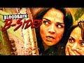 420 Massacre Commentary - Bloodbath B-Sides