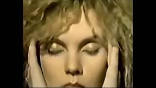 Клипы начала 90 х