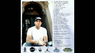 Watch Skyzoo We Here video
