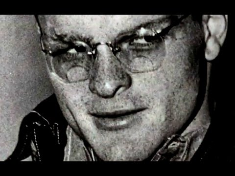 Charles Starkweather:  Fast, Die Young