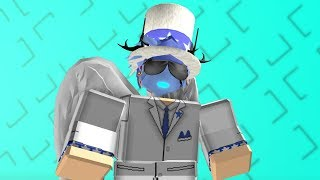 I'll be There - (ROBLOX MUSIC VIDEO) - Goodbye Video