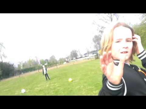 Video aoeNKfvEtZ8