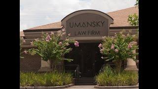 Criminal Justice Attorney Orlando FL 32806  -  407-228-3838