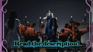 Video Daoko - ダイスキ [Daisuki] Sub Romaji/Spanish/English [Leer descripción/Read the description] download MP3, 3GP, MP4, WEBM, AVI, FLV November 2017