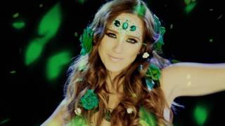 Mey Green - 'Amor'