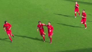 Ravenna-Adriese 2-0 Serie D Girone E