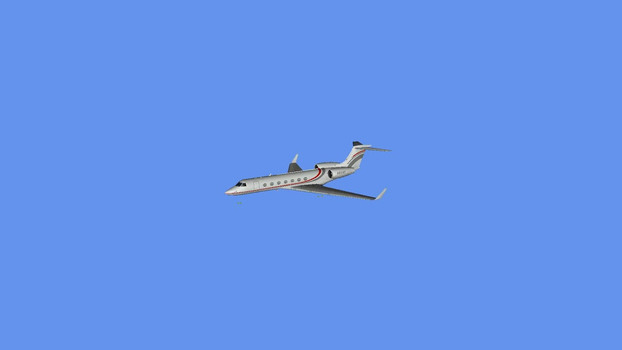 Ameriprise Financial - One Click Hangar