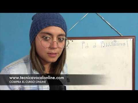 129. CLASE DE SOLFEO/ EJERCICIOS RITMICOS  Nº2 - (Para TODOS los MUSICOS)