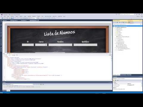 045.--curso-de-visual-c#.-usar-el-framework-entity.