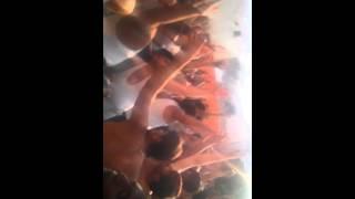 dhudial party noha al ajal al ajal ya imam (a.s) al ajal