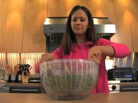 essoreuse a salade oxo cuisin store ustensiles de cuisine