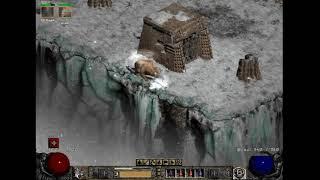 Hans - Ancients Hell
