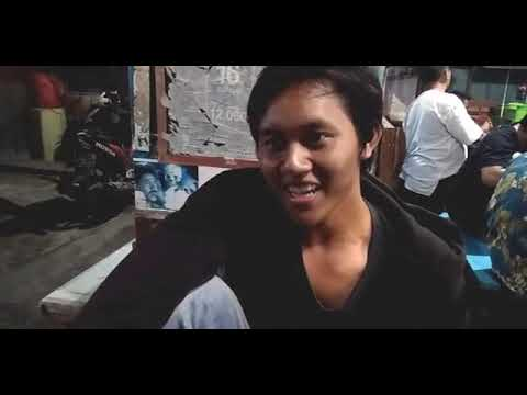 "Film ""Wani Ngaji"" Karya Remaja LDII Kapasjaya Surabaya #semangatngaji #bosojowo #ojokwedingaji"