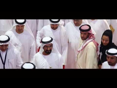 VPS Healthcare at Arab Health 2017