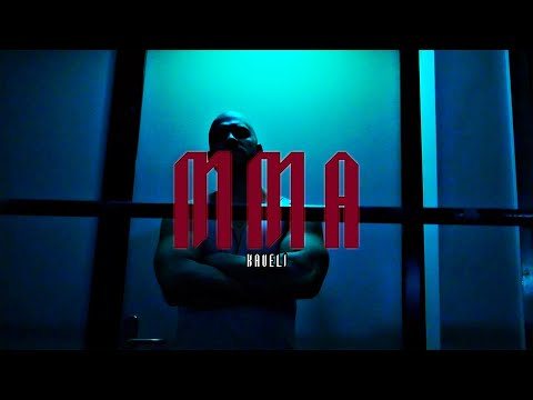 Kaveli - MMA (Official Video) on YouTube