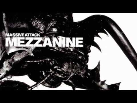 Massive Attack - Man Next Door (vinyl) mp3