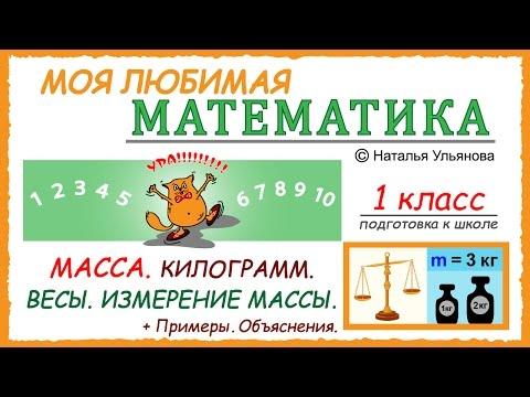Учебник по математике 2 класс самостоятельные и