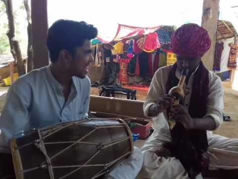 Moti khan jeena Harwa