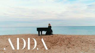 ADDA - Floare Delicata Videoclip Oficial
