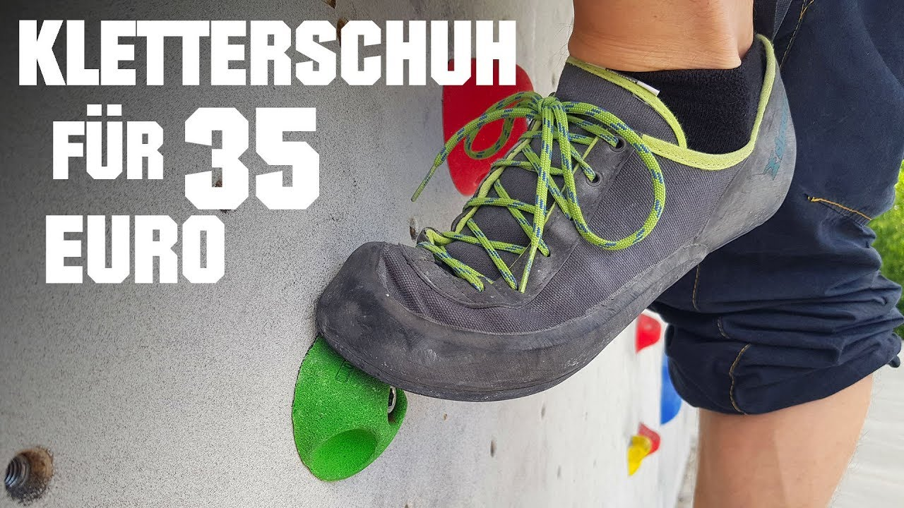 La Sportiva Damen Finale Kletterschuhe kaufen | Bergzeit